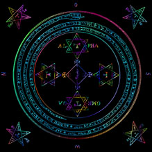 http://www.illuminati.ch/Images/Magie.jpg